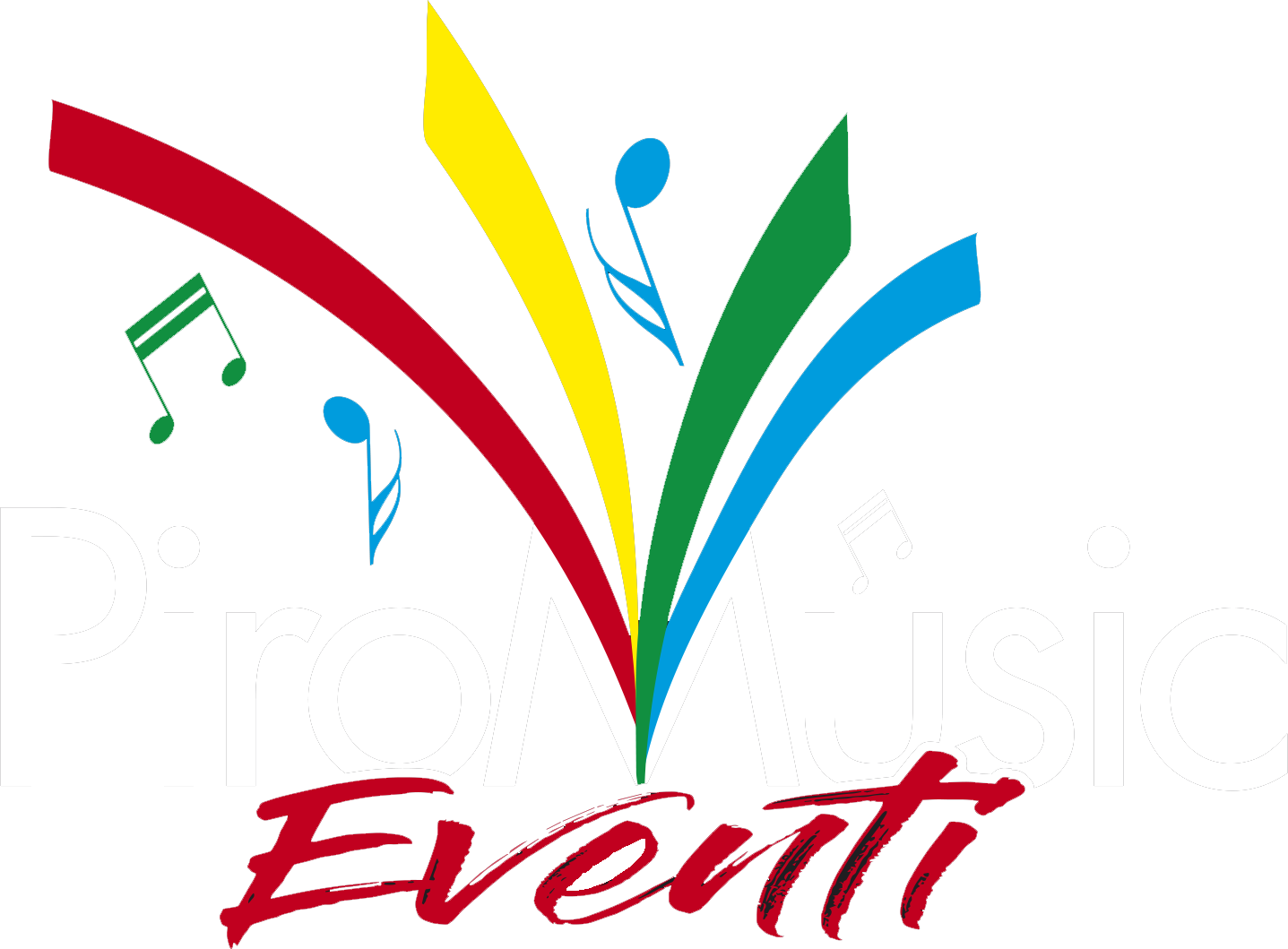 Logo PiroMusic